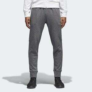 MEN'S SOCCER  TIRO 17 SWEAT PANTS DH7085 L2